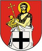 Wenden címere