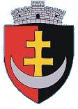 Kászon címere