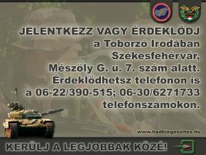 ku07_2012