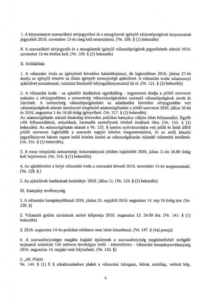 HVB határozat-4
