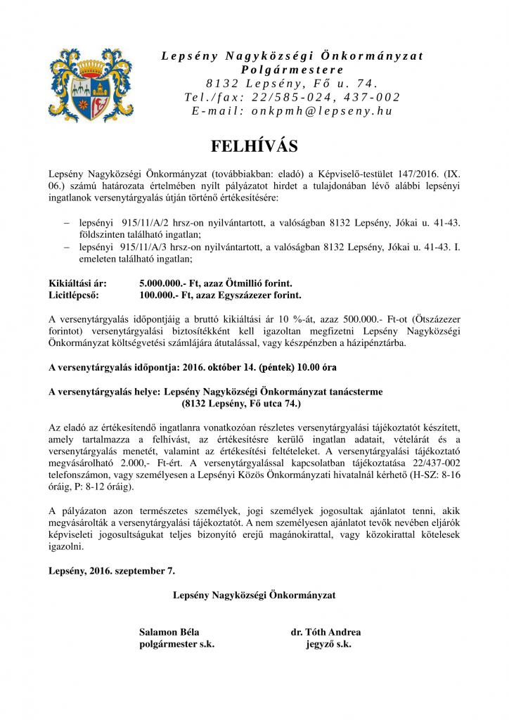 felhivas-rovid-valtozata-1-724x1024-1