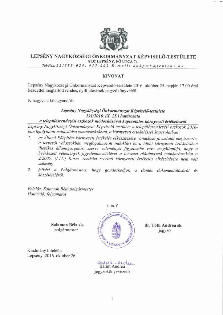 slepsenyb216102710410-1