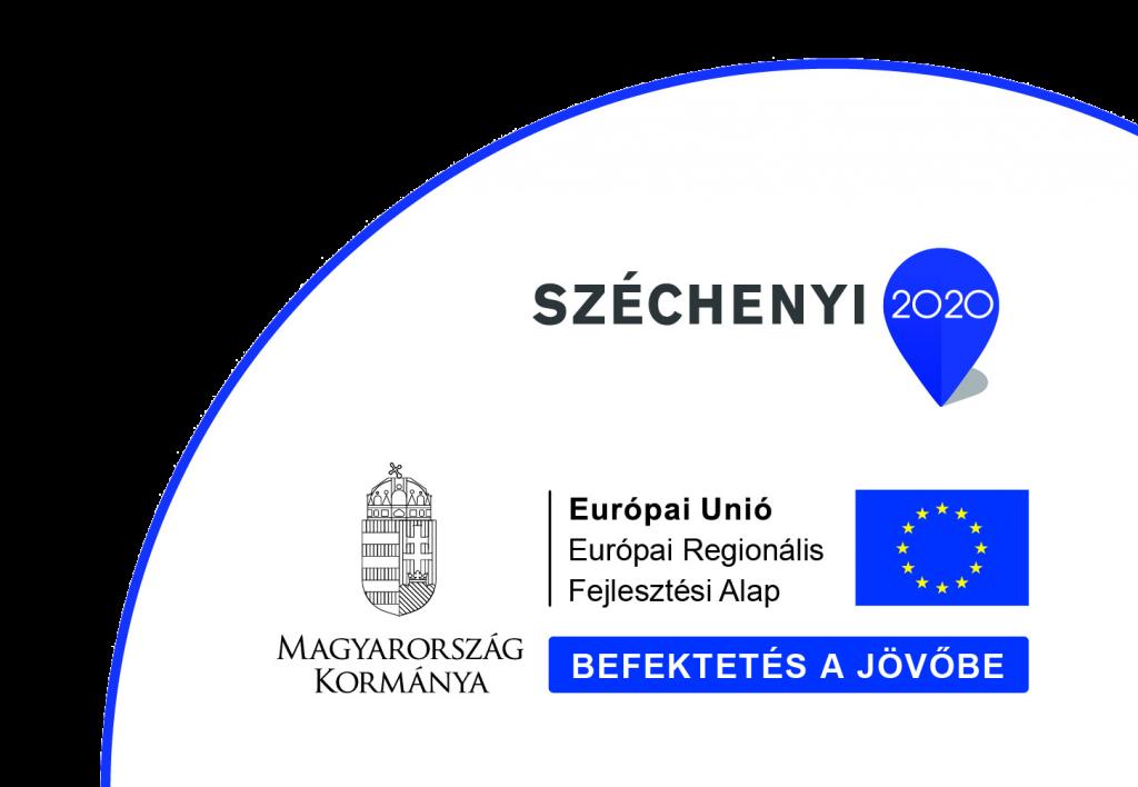 Széchenyi Fejlesztések