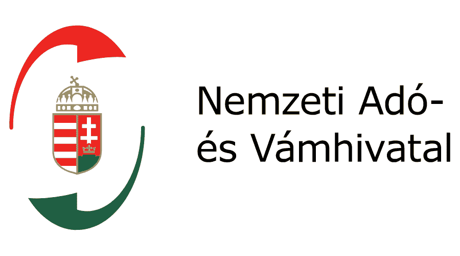 NAV logója