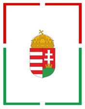 Kormányablak logo