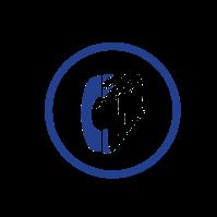 Információ Irányítás innováció logó